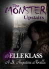 The Monster Upstairs