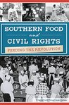 Southern Food and Civil Rights by Frederick Douglass Opie