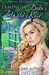 Taming a Duke's Wild Rose (Taming the Heart, #2)