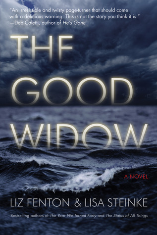 Image result for the good widow