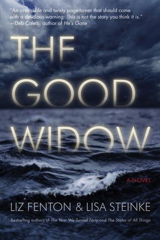 The Good Widow