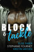 Block & Tackle