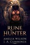 Rune Hunter (Rune, #3)