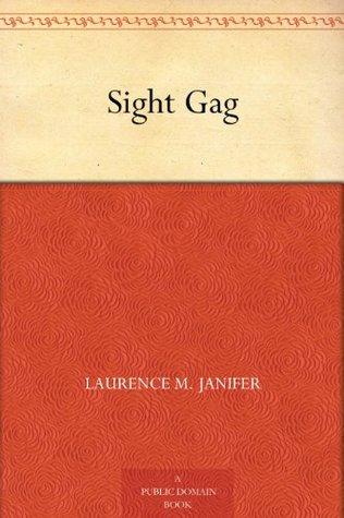 Sight Gag