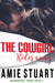 The Cowgirl Rides Away (Bluebonnet Texas, #1)