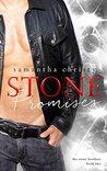 Stone Promises by Samantha Christy