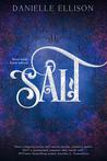 Salt (Salt, #1)