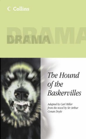 Collins Drama - Hound of the Baskervilles
