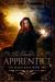 Apprentice  (The Black Mage...