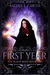 First Year by Rachel E. Carter