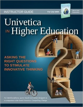 Univetica in Higher Education