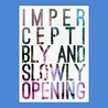 Imperceptibly and Slowly Opening