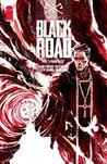 Black Road #6 by Brian Wood