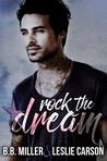 Rock the Dream (Redfall Dream #1)