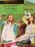The Railway Children (Derrydale Children's Library)