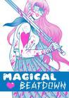 Magical Beatdown (Volume 2)