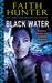Black Arts (Jane Yellowrock, #7)