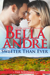 Sweeter than Ever (The Sullivans, #16.5)