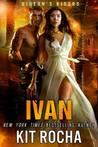 Ivan (Gideon's Riders, #3)
