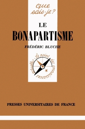 Le bonapartisme