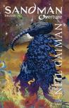Sandman Overture (Sandman Deluxe Vol. 0)