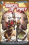 Birds of Prey, Volume 5: Soul Crisis