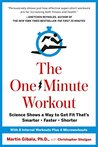 The One-Minute Wo...