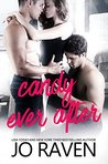 Candy Ever After by Jo Raven