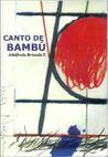Canto de Bambú