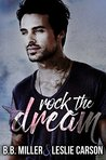 Rock the Dream: A Stand-Alone Novel in the Redfall Dream Series (Book 1)