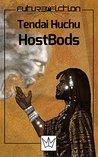 HostBods (Future Fiction Book 22)