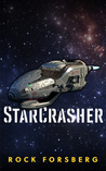 Starcrasher (Shades Space Opera #1)
