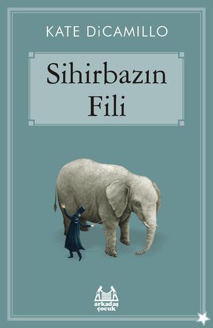 Sihirbaz'ın Fili