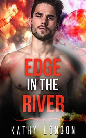 PARANORMAL ROMANCE: Edge In The River (Shifter Stories Collection with BBW and Alpha Males Collection) (Romance Collection Mix: Multiple Genres Book 1)