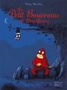 Le petit bourreau de Montfleury by Marty Planchais