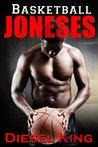 Basketball Joneses
