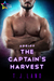 The Captain's Harvest (Adrift, #5)