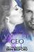 Vampire CEO (Vampire CEO, #1)