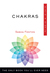 Chakras Plain  Simple: The Only Book You'll Ever Need