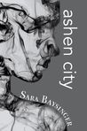 Ashen City (Black Tiger, #2)