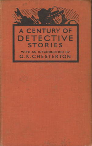 A Century of Detective Stories