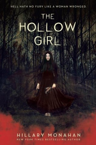 Image result for the hollow girl