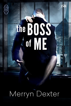 The Boss of Me (1Night Stand)