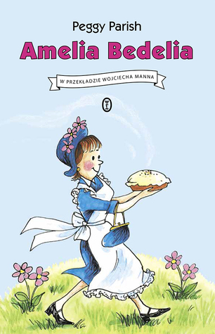 Ebook Amelia Bedelia by Peggy Parish TXT!