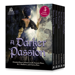 a-darker-passion-5-gothic-romances