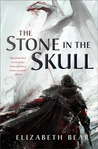 The Stone in the Skull (Lotus Kingdoms, #1)