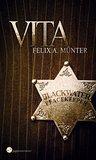 Vita by Felix A. Münter