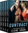 Contract: The Complete Series