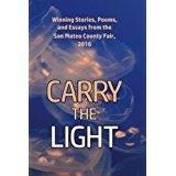 carry-the-light-volume-5