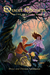 The Deadly Cavern (Quest Ch...